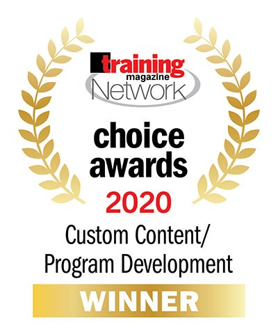 custom content choice awards 2020