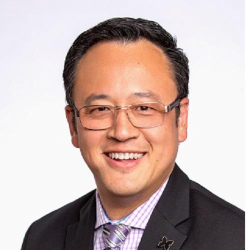 Zhen Wu